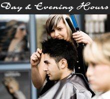Beauty Salon - Seaford, DE - Styles By Us, Inc