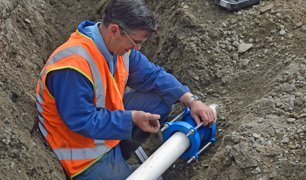 Sewer Relining Services