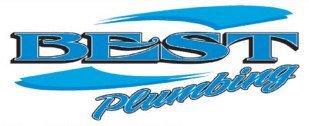 Best Plumbing & Heating Company - Logo