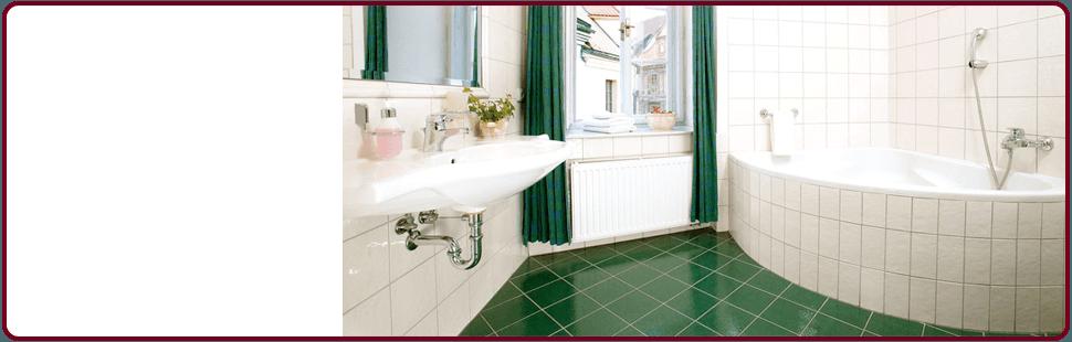 Classic Granite Marble Granite And Marble Countertops Longview TX - Bathroom remodel longview tx
