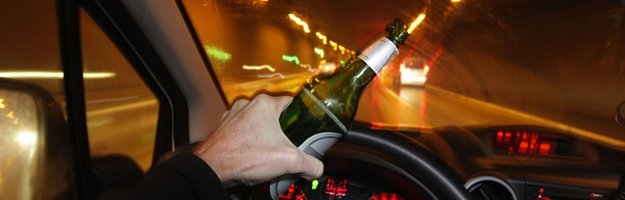 who should I call for my dui charge my dui lawyer