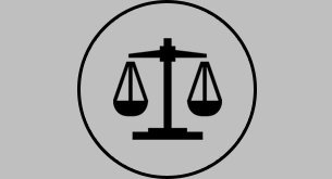 DUI and DWI Law