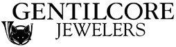 Gentilcore Jewelers-Logo