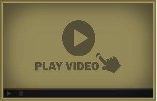 Elder Bridge Video