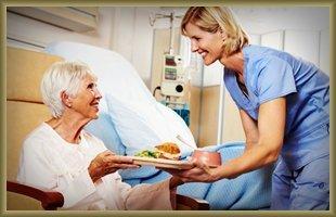Elder Care | Glen Ellyn, IL | Elder Bridge | 847-882-5201