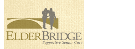Non-Medical Services | Glen Ellyn, IL | Elder Bridge | 847-882-5201