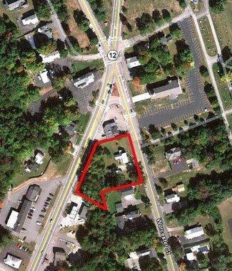 West Boylston Location | Worcester , MA | A. Murray Real Estate LLC | 508-755-2400