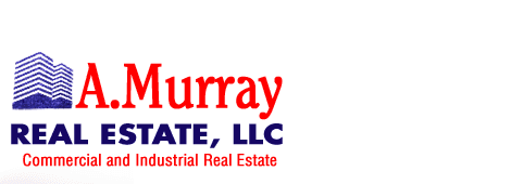 A. Murray Real Estate LLC