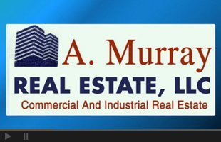 A. Murray Real Estate LLC | Video