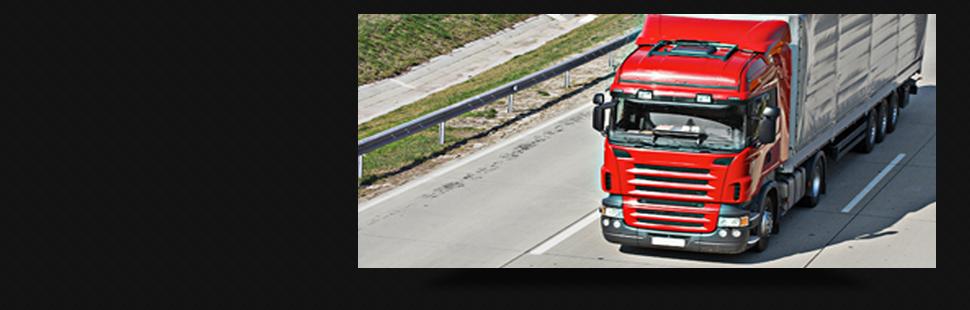 Heavy Capacity Scales | Davisburg, MI | Nu-Weigh Scales | 248-922-1435