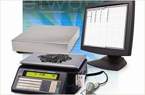 Scales Calibration | Davisburg, MI | Nu-Weigh Scales | 248-922-1435