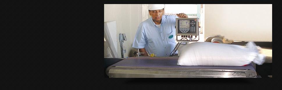 Laboratory balances | Davisburg, MI | Nu-Weigh Scales | 248-922-1435