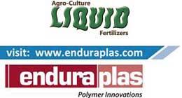 Agro-Culture Liquid Fertilizers