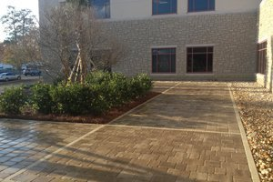 Pavers | Waycross, GA | Wright's Landscaping & Irrigation Inc | 9122836591