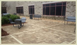 Patios | Waycross, GA | Wright's Landscaping & Irrigation Inc | 9122836591
