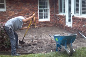 landscaping | Waycross, GA | Wright's Landscaping & Irrigation Inc | 9122836591
