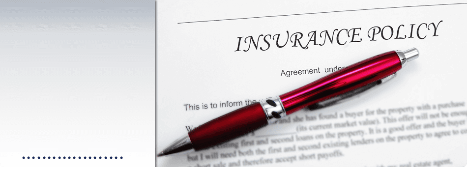 Insurance Policies | Bordentown, NJ | EJA/Capacity Insurance Agency LLC | 609-291-9950