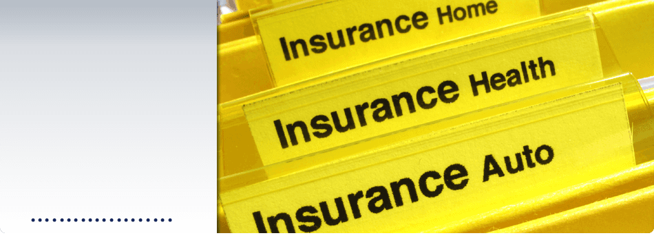 Personal Insurance | Bordentown, NJ | EJA/Capacity Insurance Agency LLC | 609-291-9950