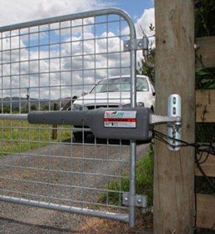 light land cleaning   Wellborn, FL   PGE Fencing   386-965-4062