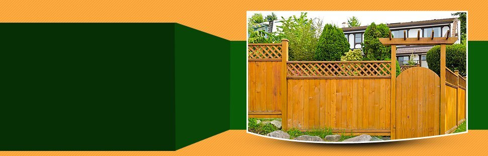 vinyl fences | Wellborn, FL | PGE Fencing | 386-965-4062