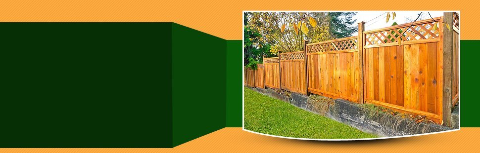 fence installation | Wellborn, FL | PGE Fencing | 386-965-4062