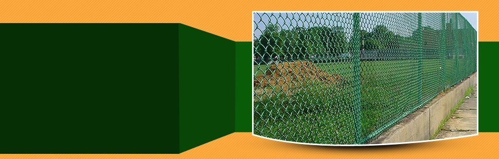 dog ear fences | Wellborn, FL | PGE Fencing | 386-965-4062