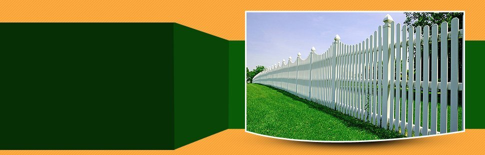 decorative fences | Wellborn, FL | PGE Fencing | 386-965-4062