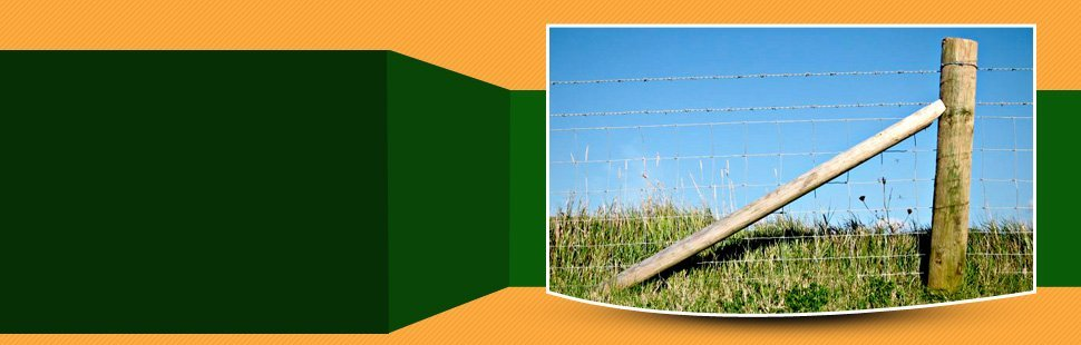 commercial fences | Wellborn, FL | PGE Fencing | 386-965-4062