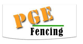 fences | Wellborn, FL | PGE Fencing | 386-965-4062