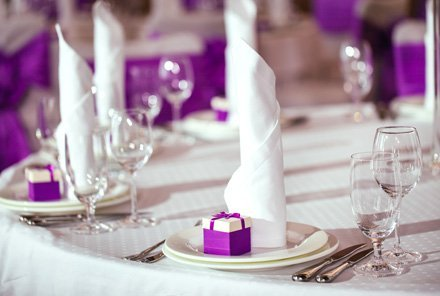 Grand Banquet Amp Party Rental Party Products Pueblo Co