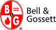 Bell & Gossett-Logo