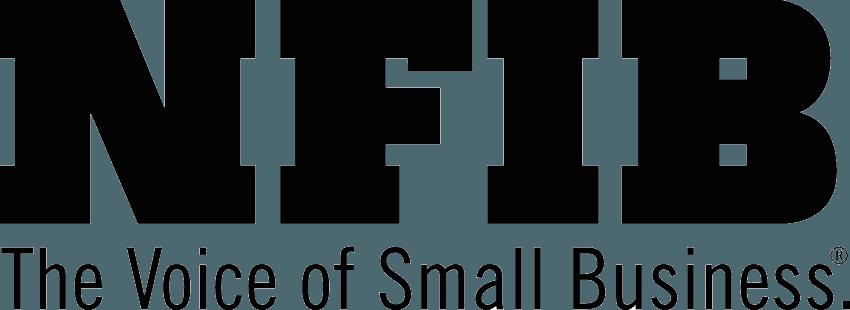 NFIB - Logo