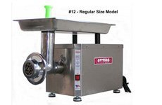 Attias Regular Size Mixer