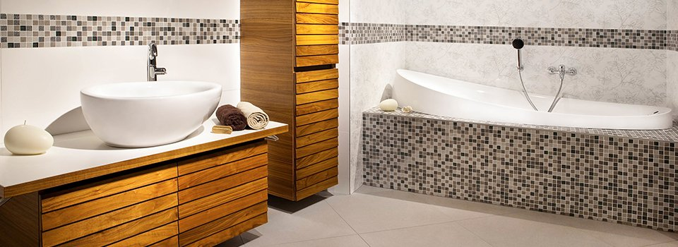 Bathroom Remodeling Demolition Services Wichita KS Extraordinary Bathroom Remodeling Wichita Ks
