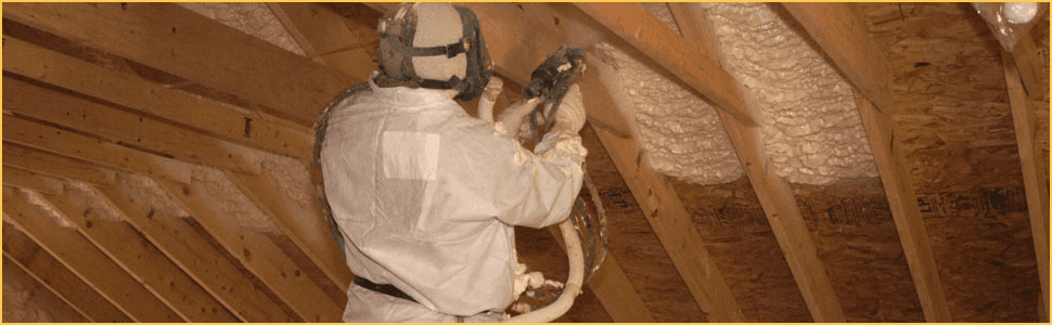 1st Choice Spray Foam Insulation - Insulator - Burleson, TX