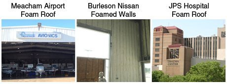 Insulator - Burleson, TX - 1st Choice Spray Foam Insulation