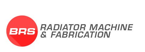 BRS Radiator Machine & Fabrication