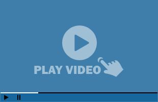 Suburban Parts & Service INC Video