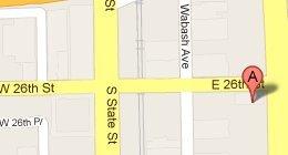 Hair Haven Esthetics - Skin Care Specialist 2600 S Michigan Avenue, #303 Chicago, IL 60616