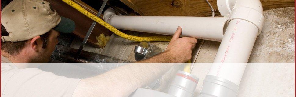plumbing service   Pittsburgh, PA   A Doleno Sewage Lines   412-670-8366