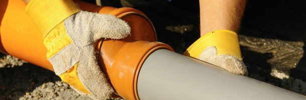 Sewer line replacement | Pittsburgh, PA | A Doleno Sewage Lines | 412-670-8366