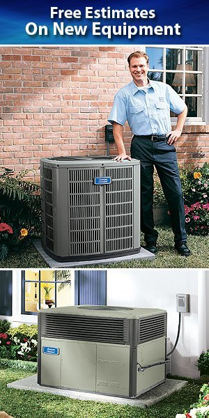 Heating Contractor - Festus, MO - Russell Brothers Heating, Cooling, & Refrigeration Specialists Inc