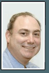 E. Christopher Glavaris, PT, DScPT