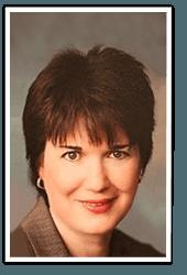 Susan M. Schehr, PT, DPT