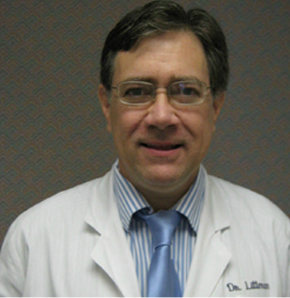 About William J. Littman MD PC | Lebanon, TN | William J Littman MD PC | 615-444-0465