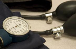 Internal Medicine Services | Lebanon, TN | William J Littman MD PC | 615-444-0465