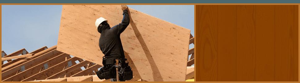 Windows | Blackfoot, ID | Pratt Lumber Inc. | 208-785-1324