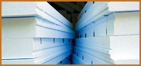 Plywood | Blackfoot, ID | Pratt Lumber Inc. | 208-785-1324