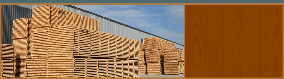 Roofing | Blackfoot, ID | Pratt Lumber Inc. | 208-785-1324