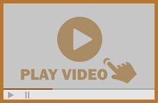Pratt Lumber Inc. Video